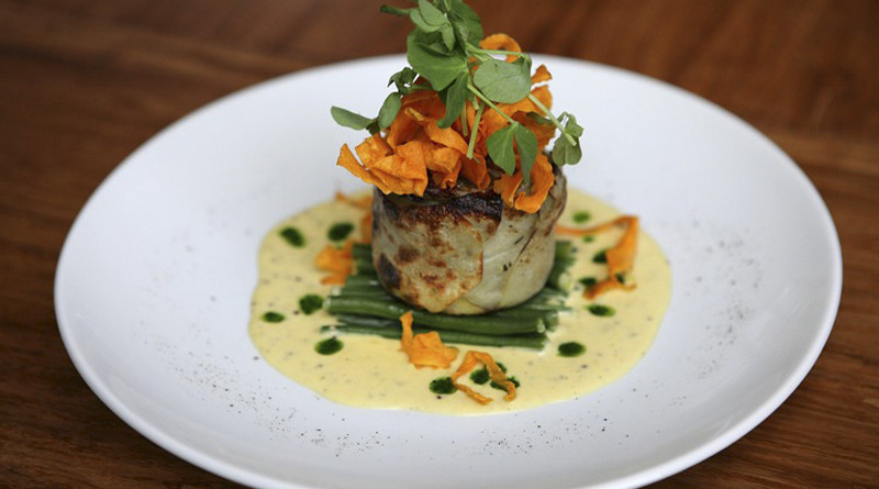 Meat Free And Mouthwatering: London's Most Delicious Vegetarian And Vegan Restaurants