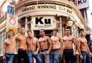 Our Pick Of The 10 Best London Gay Bars To Drink, Relax And Party In