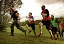 London's Best Outdoor Exercise Classes